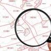 Проект закона о кадастровой оценке